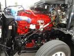 2018 Kenworth T680 Aerodyne - Sleeper Truck