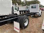2020 Kenworth T270 - Cab & Chassis