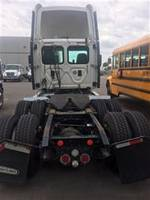 2014 FRT X12564ST - Cab & Chassis