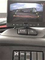 2020 Volvo VHD64F300 - Rollback