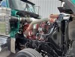 2016 Kenworth W900L - Semi Truck
