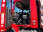 2020 Volvo VHD64B300 - Plow Truck