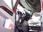 2020 Peterbilt 579 Ultraloft - Semi Truck