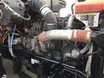 2018 Peterbilt 567 - Sleeper Truck