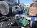 2018 Volvo VNL64T 780 - Sleeper Truck