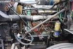 1997 Volvo WIA64T - Sleeper Truck