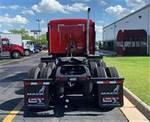 2020 Mack Anthem 64T - Semi Truck