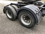 2002 Mack CH613 - Semi Truck