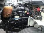 2014 International 4300 - Box Van