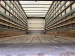 2013 Hino 268A - Box Truck