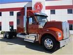 2020 Kenworth W990 - Semi Truck