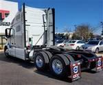 2020 Volvo VNL64T760 - Semi Truck