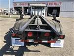 2021 Peterbilt 567/Roll Off - Cab & Chassis