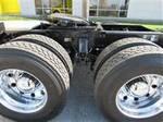2017 Peterbilt 579 - Semi Truck