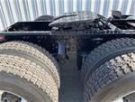 2013 Volvo VNL64T670 - Semi Truck