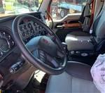 2020 Kenworth W990 - Sleeper Truck