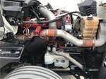 2016 International Prostar - Semi Truck