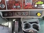 2020 Kenworth T370 - Crane Truck