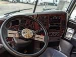 2014 Mack CXU613 - Sleeper Truck