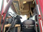 2007 Volvo VT64T880 - Sleeper Truck