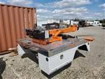 2020 JERR-DAN HPL60 - Equipment Hauler