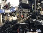 2015 Peterbilt 567 - Cab & Chassis