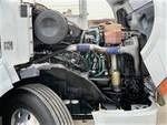 2013 Volvo VNL670 - Sleeper Truck