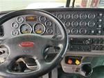 2016 Peterbilt 389 - Semi Truck