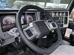 2021 Mack AN64T - Semi Truck