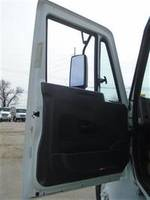 2012 International 4300 - Cab & Chassis