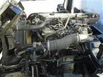 2007 GMC W4500 - Cab & Chassis