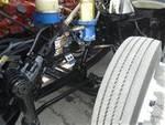 2012 Peterbilt 365 - Semi Truck