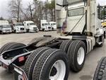 2014 Volvo VNL64T - Semi Truck