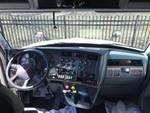 2020 Kenworth T680 - Sleeper Truck
