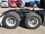 2016 Kenworth T660 - Sleeper Truck