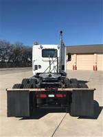 2020 Peterbilt 567 - Semi Truck