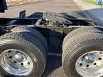 2015 International LoneStar - Sleeper Truck