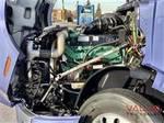 2019 Volvo VNL860 - Sleeper Truck