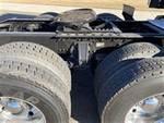 2015 Kenworth T680 Aerodyne - Sleeper Truck