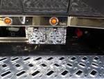 2018 Mack AN64T ANTHEM - Sleeper Truck