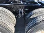 2021 Peterbilt 579 - Sleeper Truck