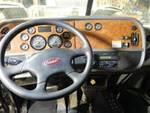 2007 Peterbilt 357 - Cab & Chassis