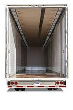 2020 Kentucky FVCC-D - Moving Van