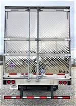 2018 Utility Thermo King Reefer - Refrigerated Trailer