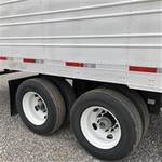 2019 Utility Thermo King Reefer - Refrigerated Trailer