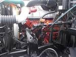 2015 Mack GU713 Tri Axle - Dump Truck