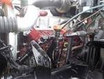 2013 Mack GU713 Tri Axle - Dump Truck