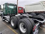 2015 Mack CXU613 - Semi Truck