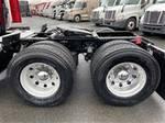 2016 Volvo VNL670 - Semi Truck
