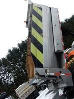 2004 Hi-Way XT-3 - Dump Truck